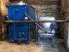 Системы охлаждения индукционных печей, градирни закрытого типа с доставкой по РФ и СНГ