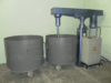 Оборудование белого цеха ЛГМ с доставкой по России и СНГ